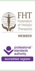 FHT membership