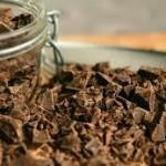 raw chocoalte
